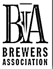 logotip Brewers Association